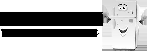 Svennes Vitvaror - Harakers Maskinservice